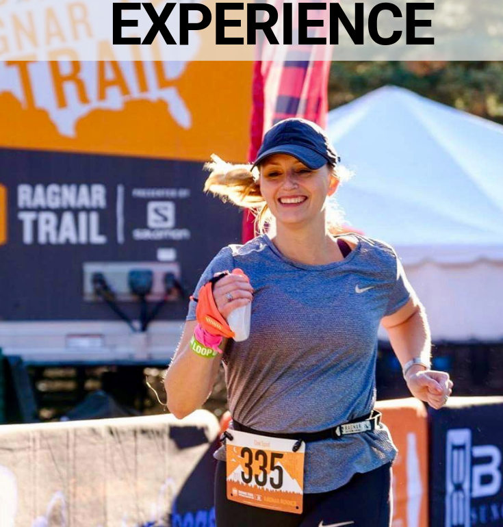 How to Have a Great Race Experience